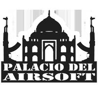Palacio del Airsoft – CQB Jerez, Cádiz