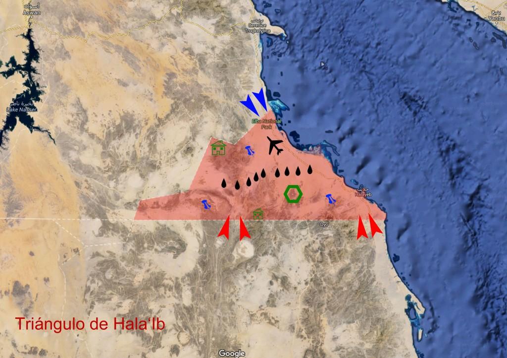 Mapa-tactico